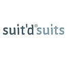 Suited Products BV