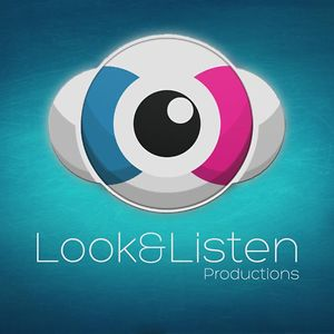 Profile picture for LookandListen