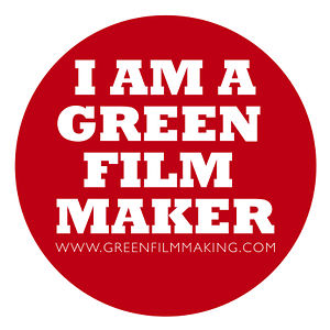 Profile picture for greenfilmmaking