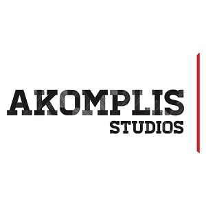 Profile picture for Akomplis Studios