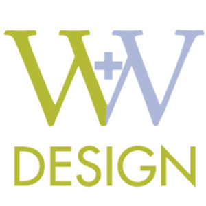 Profile picture for W+W Design