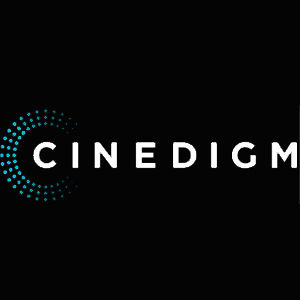 Profile picture for Cinedigm