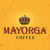 Mayorga Coffee
