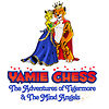 Yamie Chess Ltd