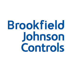 Profile picture for Brookfield Johnson Controls