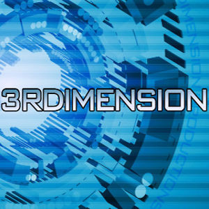 Profile picture for 3rdimension Productions