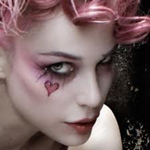 Profile picture for Emilie Autumn