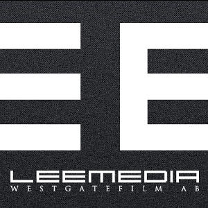 Profile picture for Leemedia - Westgatefilm