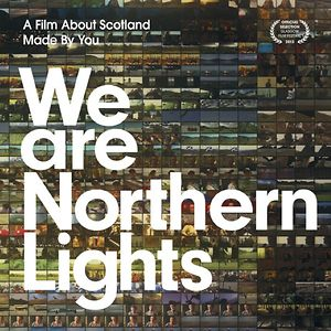 Profile picture for We Are Northern Lights