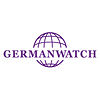 Germanwatch e.V.