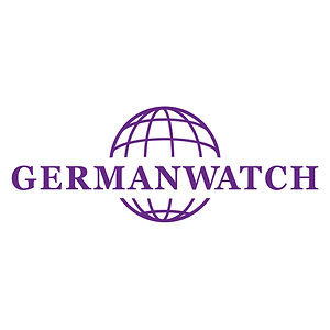 Profile picture for Germanwatch e.V.