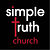 Simple Truth Church
