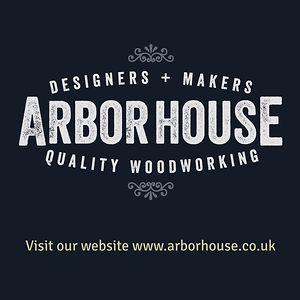 Profile picture for Arbor House