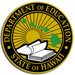 Hawaii DOE - Video Technology