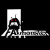 Fat Monster Films