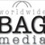 Worldwide Bag Media Inc.