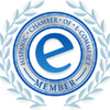 Hispanic Chamber of E-Commerce