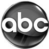 ABC News Promos