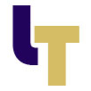 Profile picture for UWB Learning Tech