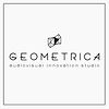 Geometrica Studio