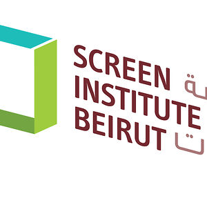 Profile picture for Screen Institute Beirut