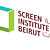 Screen Institute Beirut