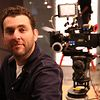 Ilan Sharone el Director