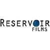 Reservoir Films