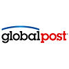 GlobalPost