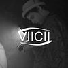 VIICII