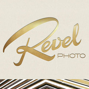 Profile picture for REVELphoto