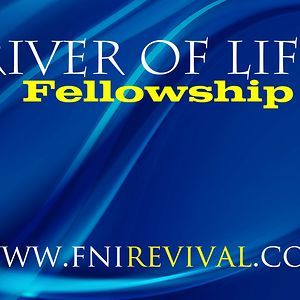 Profile picture for River of Life Fellowship