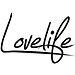 Lovelife