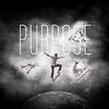 Purpose Film