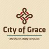 City of Grace TV