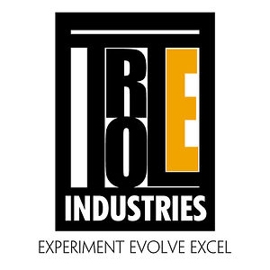 Profile picture for Trole Industries