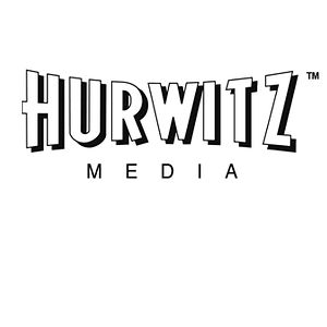 Profile picture for hurwitz media