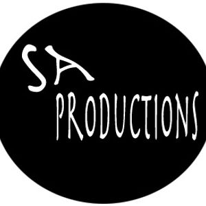 Profile picture for SA Productions
