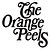 The Orange Peels