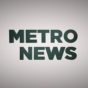 Profile picture for Metro News