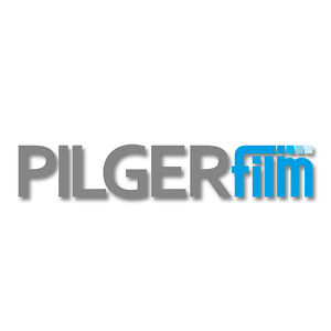 Profile picture for PilgerFilm