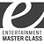 Entertainment Master Class (EMC)