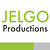 Jelgo Productions