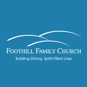 Profile picture for Foothill Family Church