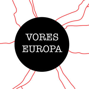 Profile picture for Vores Europa