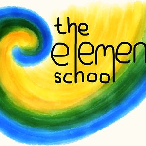 Profile picture for The Element School