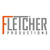Fletcher Productions