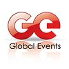 Global Events Group