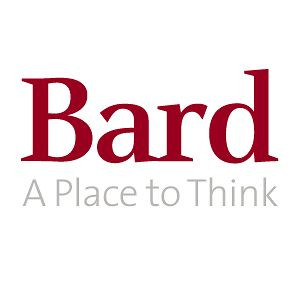 Profile picture for Bard College