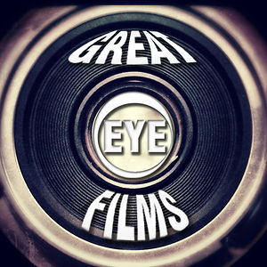 Profile picture for Great Eye Films